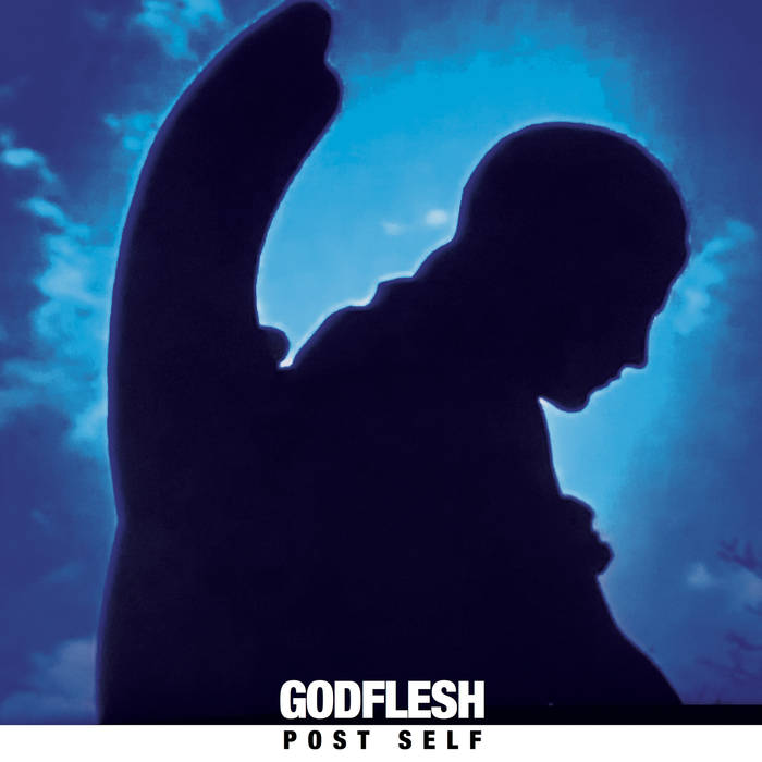 Godflesh - Post Self (2017)